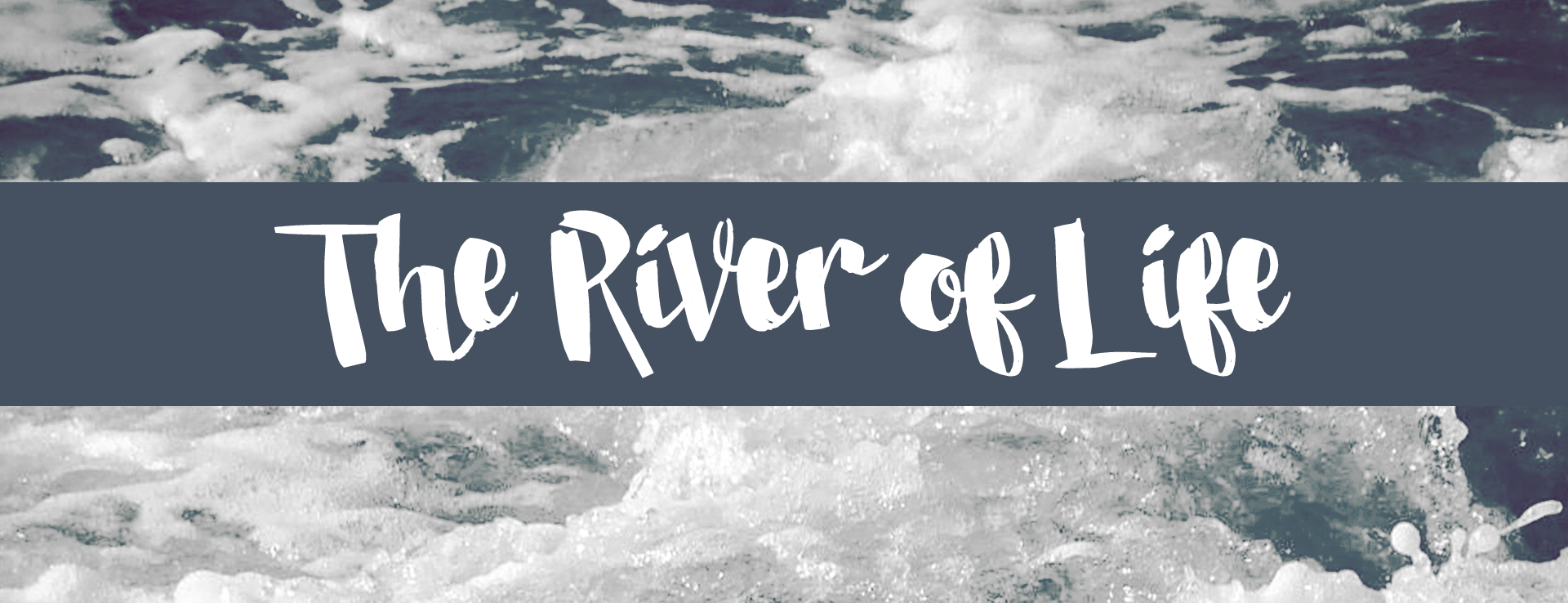 riveroflifebox1
